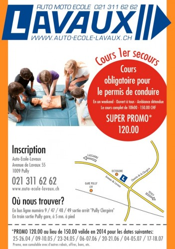 flyer-1er-secours-2014-04