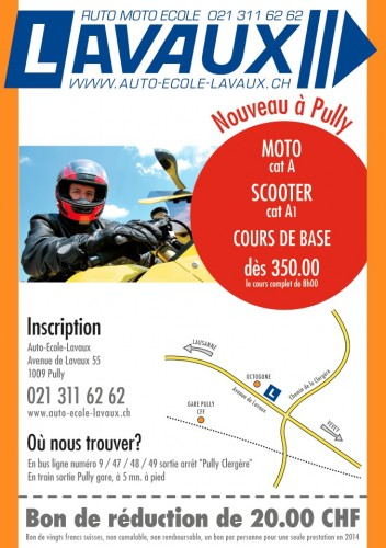 flyer-moto-scooter-2014-04